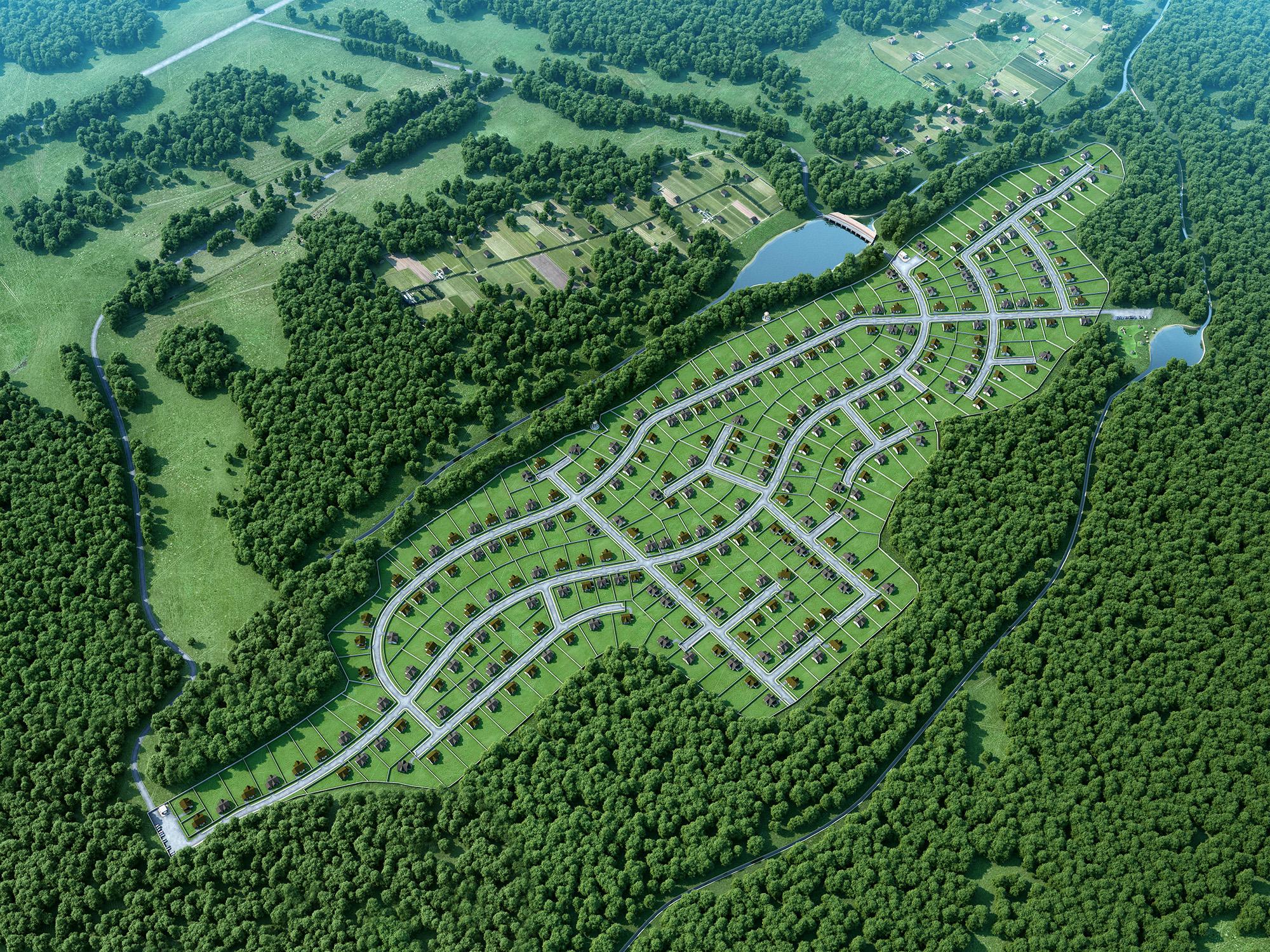 схема проезда к дачному поселку «приозёрье» :